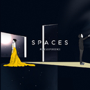 Spaces/MilesExperience