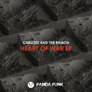 Heart Of War EP/Cabuizee and The Ramon