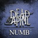 Numb/Dead by April