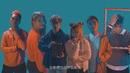 Bu Pa Ji Bai (Lyric Video)/MICappella