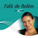 Fafá de Belém Sem Limite/Fafá de Belém