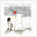 The Laughing Apple/Yusuf / Cat Stevens