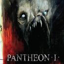 Serpent Christ/Pantheon-I