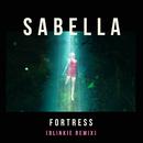 Fortress (Blinkie Remix)/Sabella