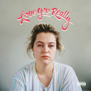 Love You Really/Elli Ingram