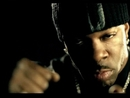 Touch It (Closed Captioned, BET Version)/Busta Rhymes