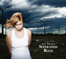 Separation Road (Limited Edition)/Anna Ternheim