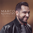 Copo Meio Cheio/Marco Rodrigues