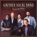 Chain Breaker/Gaither Vocal Band