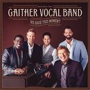 Hallelujah Band/Gaither Vocal Band