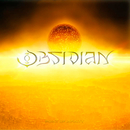 Point Of Infinity/Obsidian