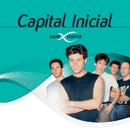 Capital Inicial Sem Limite/Capital Inicial
