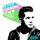 Never Turning Down (Morandi & Demoga Squad Remix)/Allan Ramirez