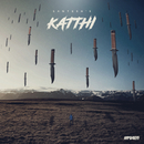 Katthi/Santesh
