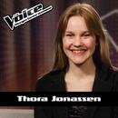 One Last Time/Thora Jonassen