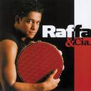 Raffa & Cia./Raffa & Cia.