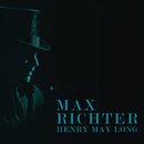The Young Mariner/Max Richter