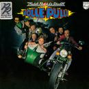 Volle Pulle/Rudolf Rock & die Schocker