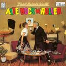 Alte Rock 'N' Roller/Rudolf Rock & die Schocker