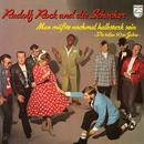 Man müsste nochmal halbstark sein - Die tollen 50er Jahre/Rudolf Rock & die Schocker