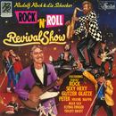 Rock 'N' Roll Revival Show/Rudolf Rock & die Schocker