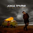 Lumínica/Jorge Marazu