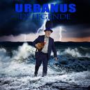 De Legende/Urbanus