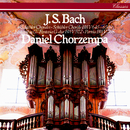 "Bach, J.S.: Six Schübler Chorales; Fantasia in G major; Partita sopra ""Sei gegrüsset""/Daniel Chorzempa"