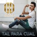 Tal Para Cual/Cheyo Carrillo