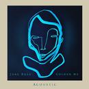 Colour Me (Acoustic)/Juke Ross