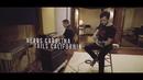 Heads Carolina, Tails California (Acoustic)/Brandon Lay