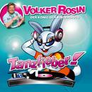 Tanzfieber!/Volker Rosin