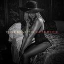 Deadwood/Toni Braxton