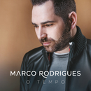 O Tempo/Marco Rodrigues