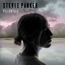 Pillowtalk/Stevie Parker
