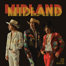 On The Rocks/Midland