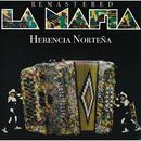 Herencia Norteña (Remastered)/La Mafia