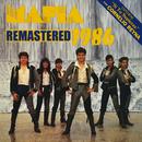1986 (Remastered)/La Mafia