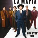 Non Stop 1991/La Mafia