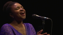 Seems I'm Never Tired Lovin' You (Live Video)/Lizz Wright