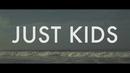 Just Kids/POWERS