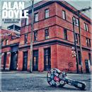 Fall/Alan Doyle