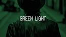 Green Light (Lyric Video)/Niila, Perttu