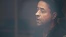 Jeder meiner Fehler (Lyric Video)/Radio Doria