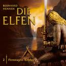 02: Firnstayns Kinder/Die Elfen