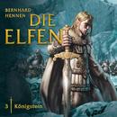 03: Königstein/Die Elfen