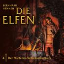 04: Der Fluch des Schicksalswebers/Die Elfen