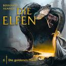 06: Die goldenen Pfade/Die Elfen