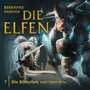 07: Die Bibliothek von Iskendria/Die Elfen