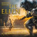 08: Die Schlacht am Mordstein/Die Elfen